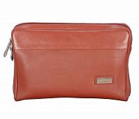 Fernando Leather Bag(Tan)P20