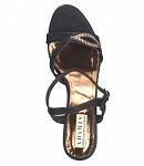 Footwear - PS165