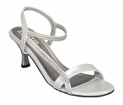Footwear - PS171