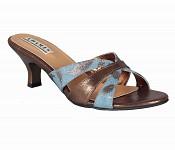 Footwear - PS172