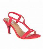 Footwear - PS173