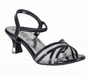 Footwear - PS174
