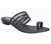 Footwear - PS175