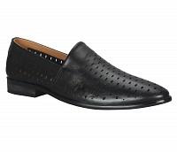 Footwear - SG2