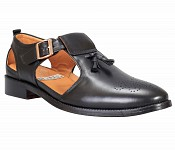 Footwear - SG4