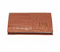 Card Case - W170