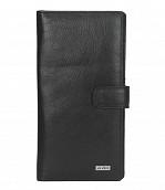Wallet - W247