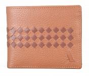 Wallet - W266