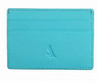 Card Case - W271