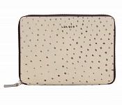 Tablet Case - W279