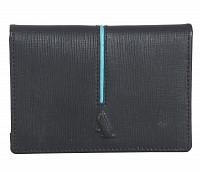 Card Case - W302