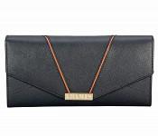 Wallet - W309