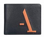 Wallet - W310