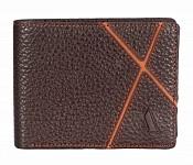 Wallet - W311