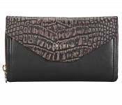 Wallet - W315