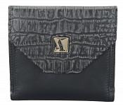 Wallet - W316