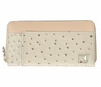 Wallet - W317