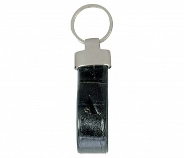 W322-Keybunch- - Black