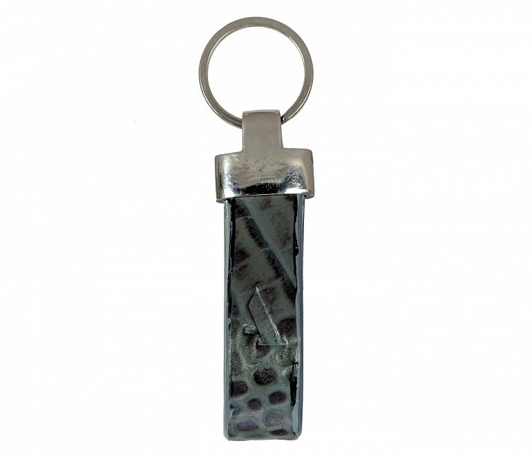 W322-Keybunch- - Grey