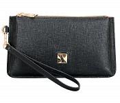 Wallet - W332