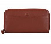 Wallet - W35