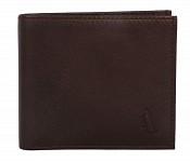 Wallet - W40