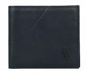 Wallet - W41