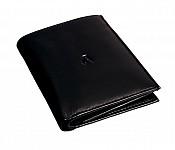 Wallet - W7