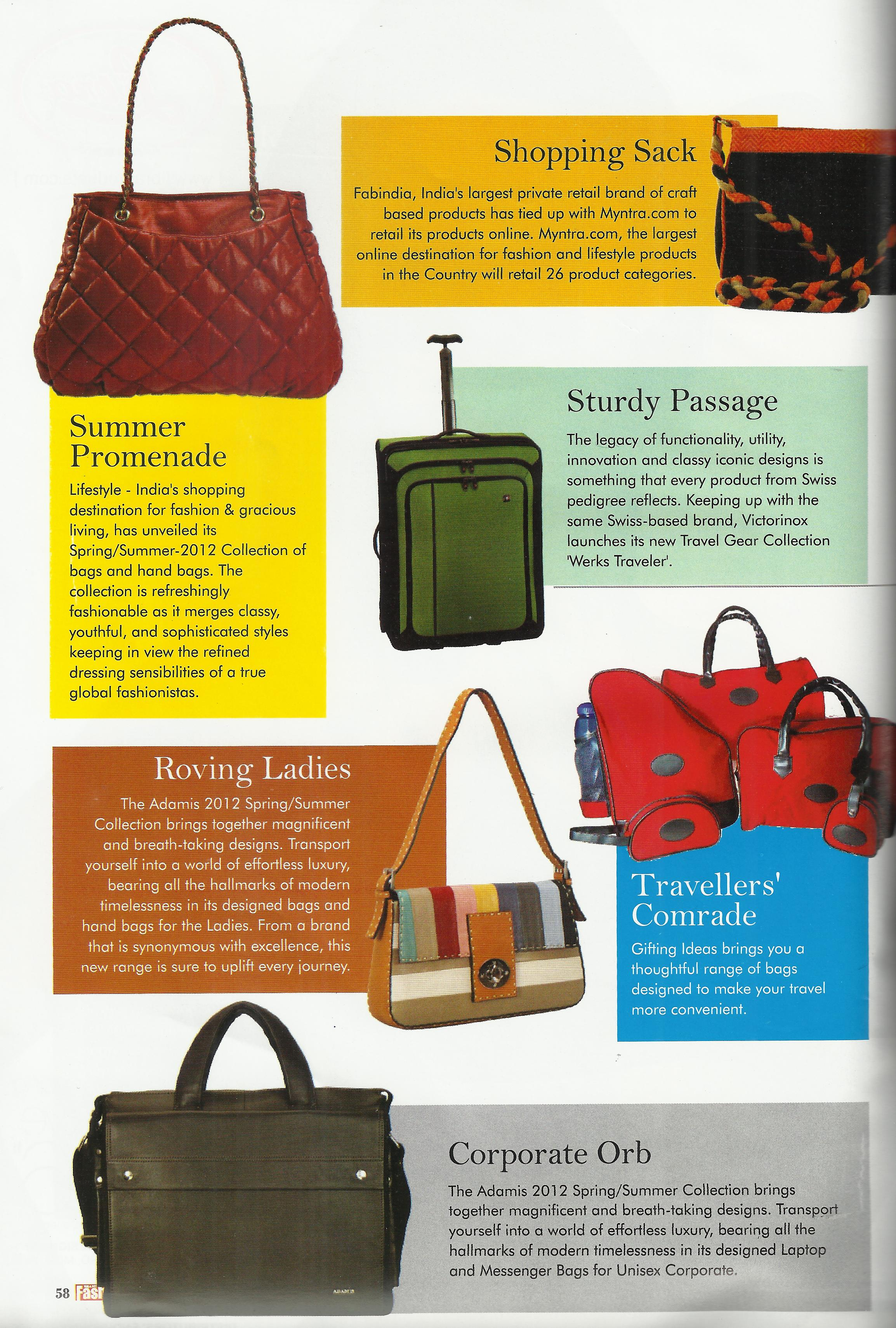 a0dbd363a4 ADAMIS - Genuine Leather Accessories
