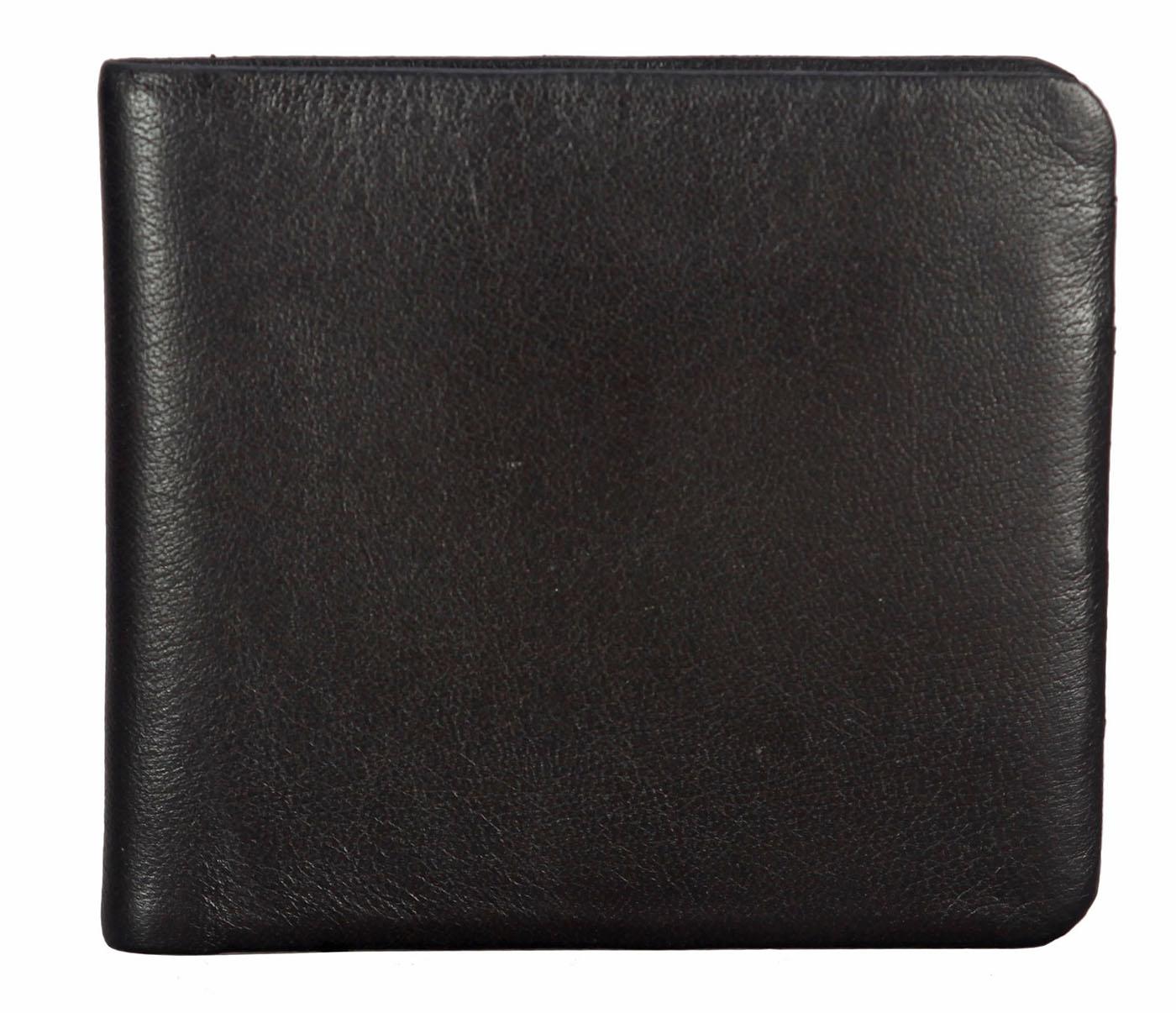 Wallet - VW18