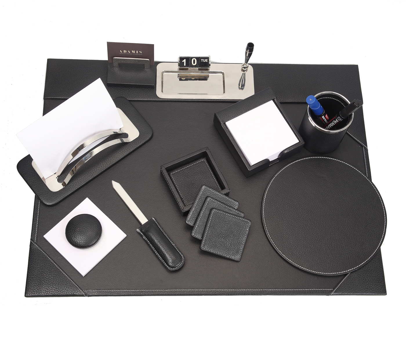 Desk Set - DSK1