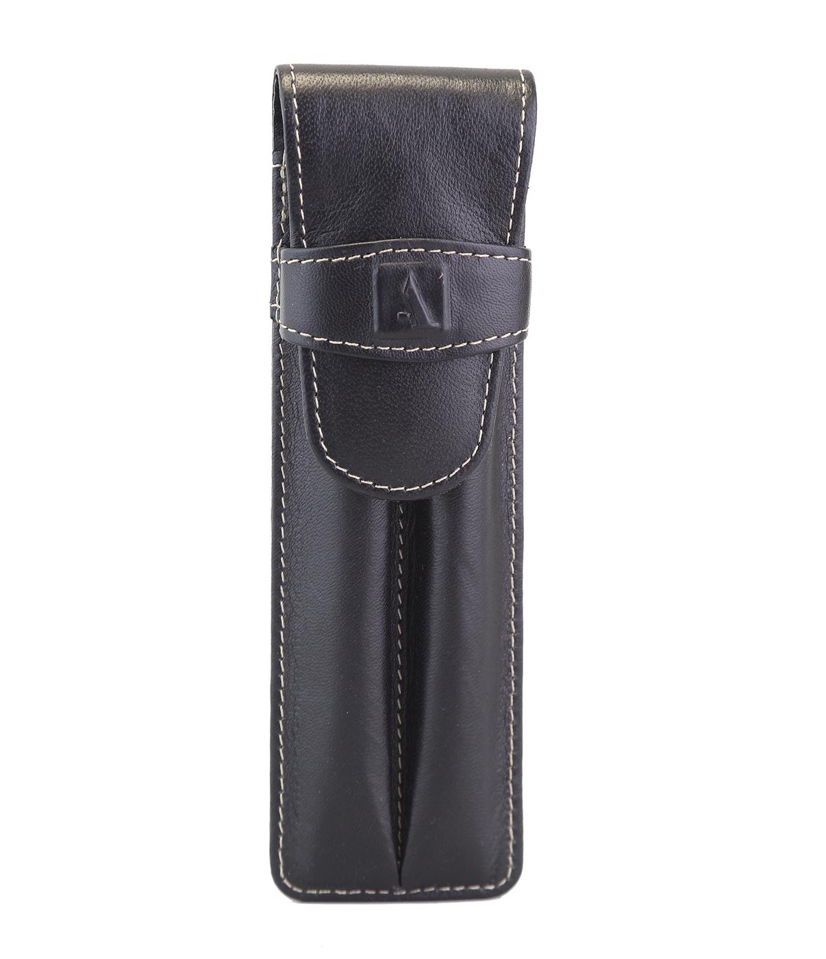 Pen Case - W51