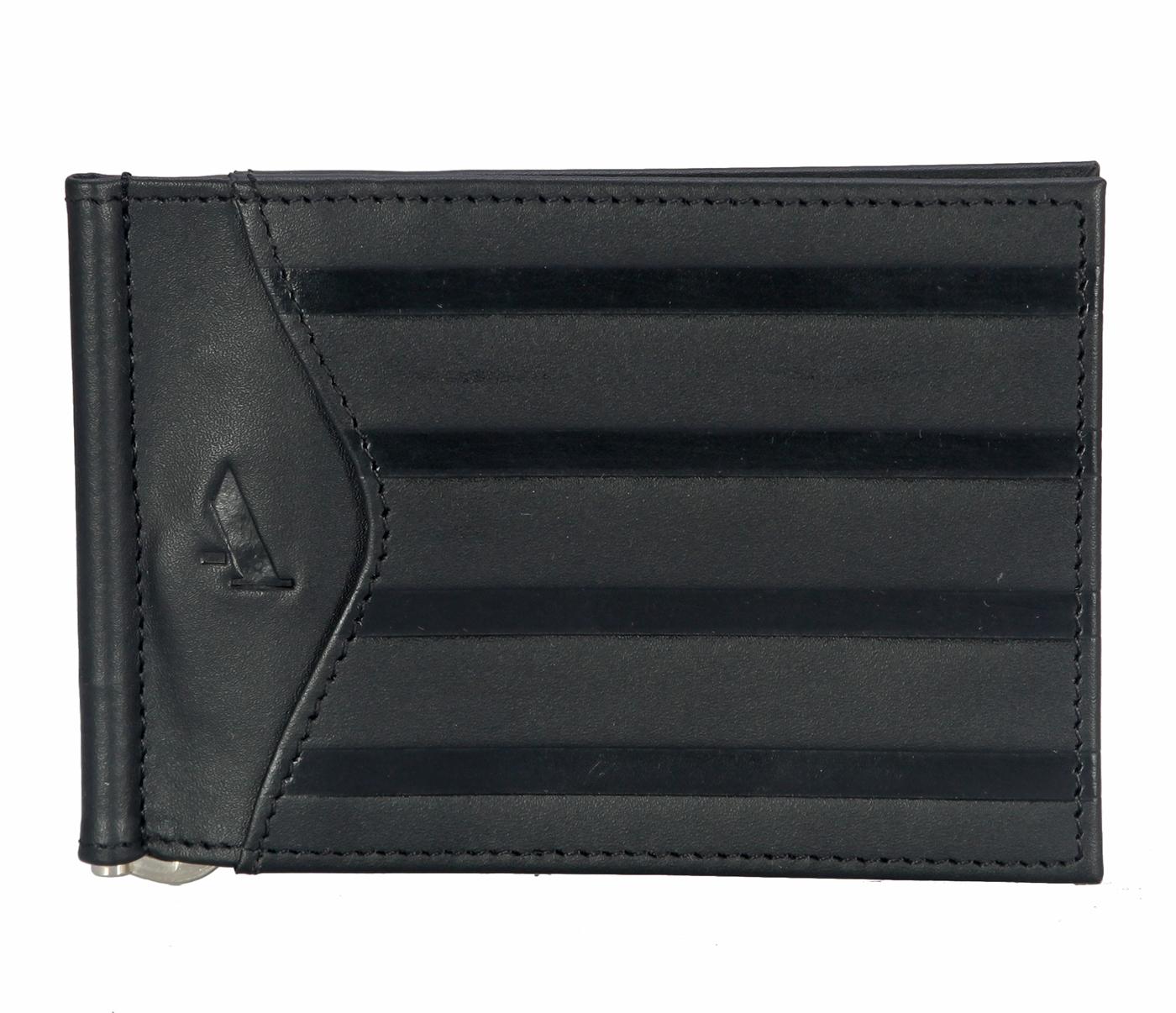 Wallet - W312