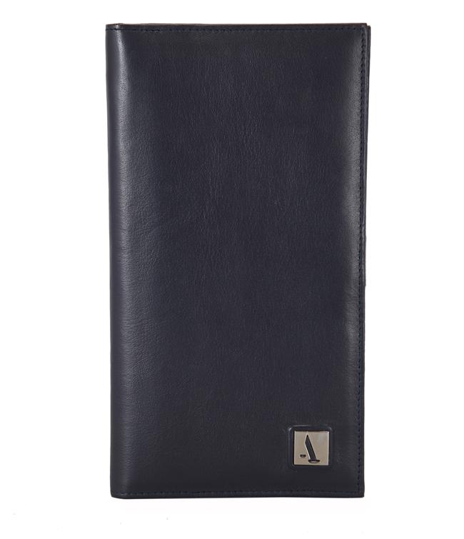 Wallet - W10
