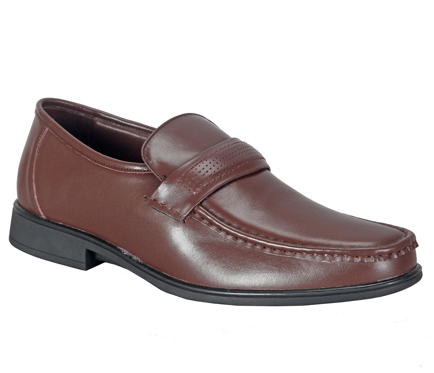 Footwear - GCH15