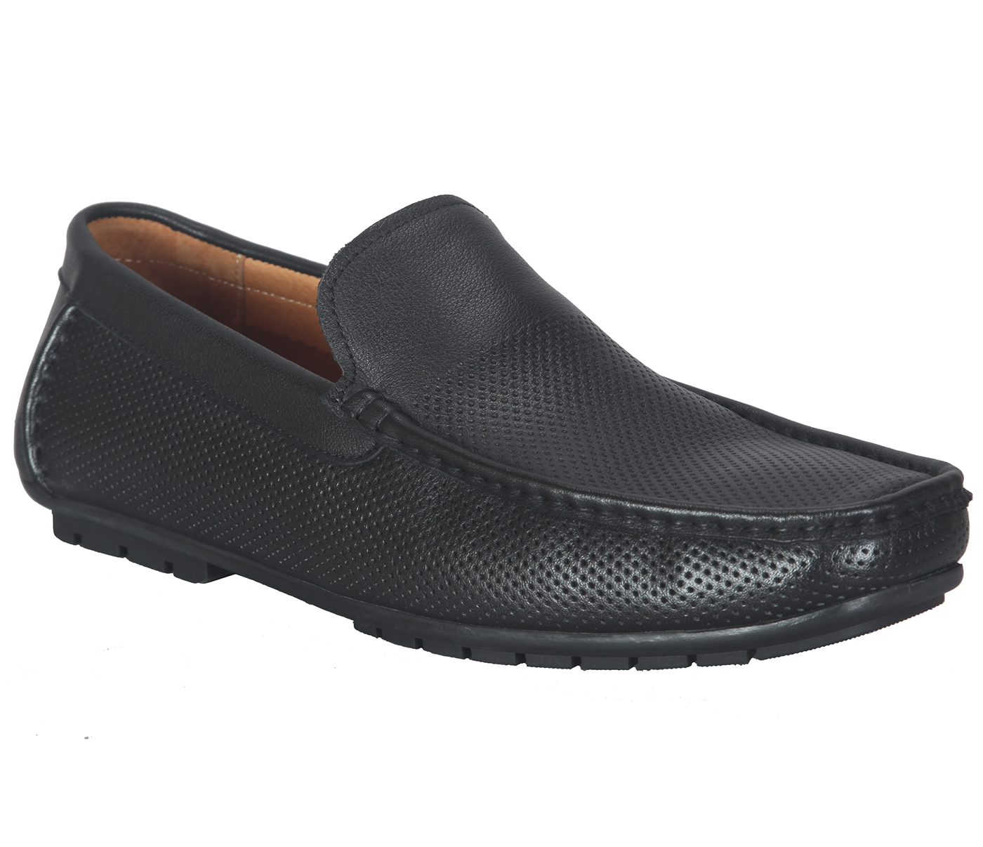 Footwear - GCH16