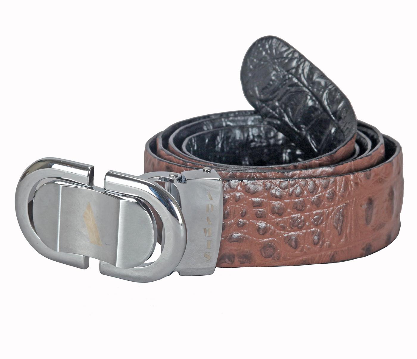 Belt - BL165