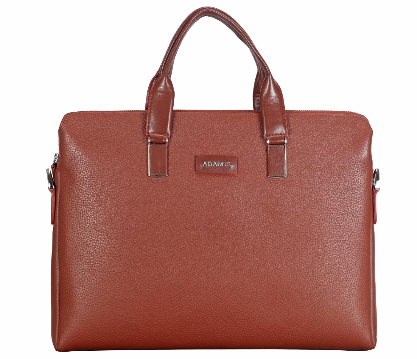 Portfolio / Laptop Bags - F64