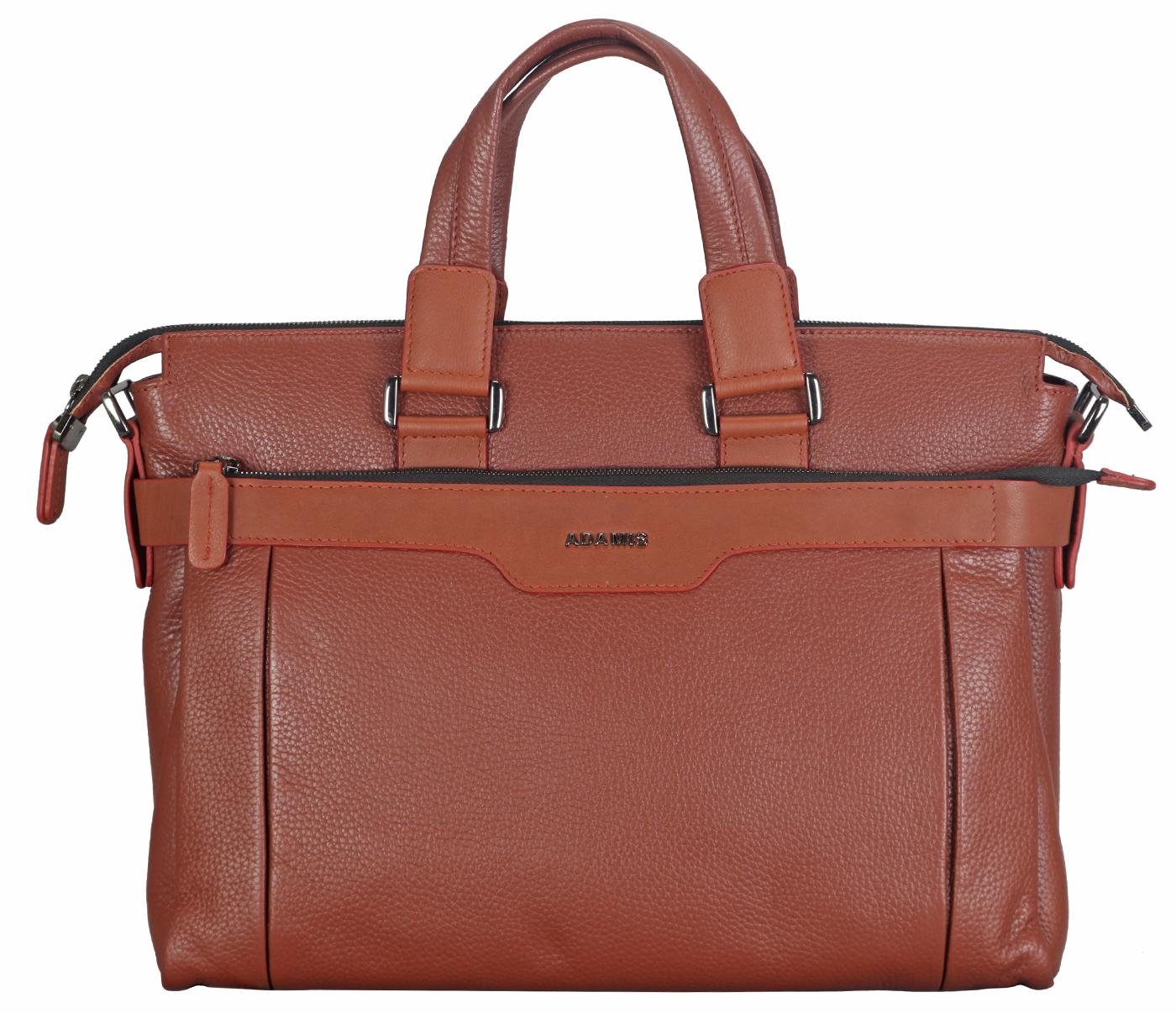 Portfolio / Laptop Bags - F65