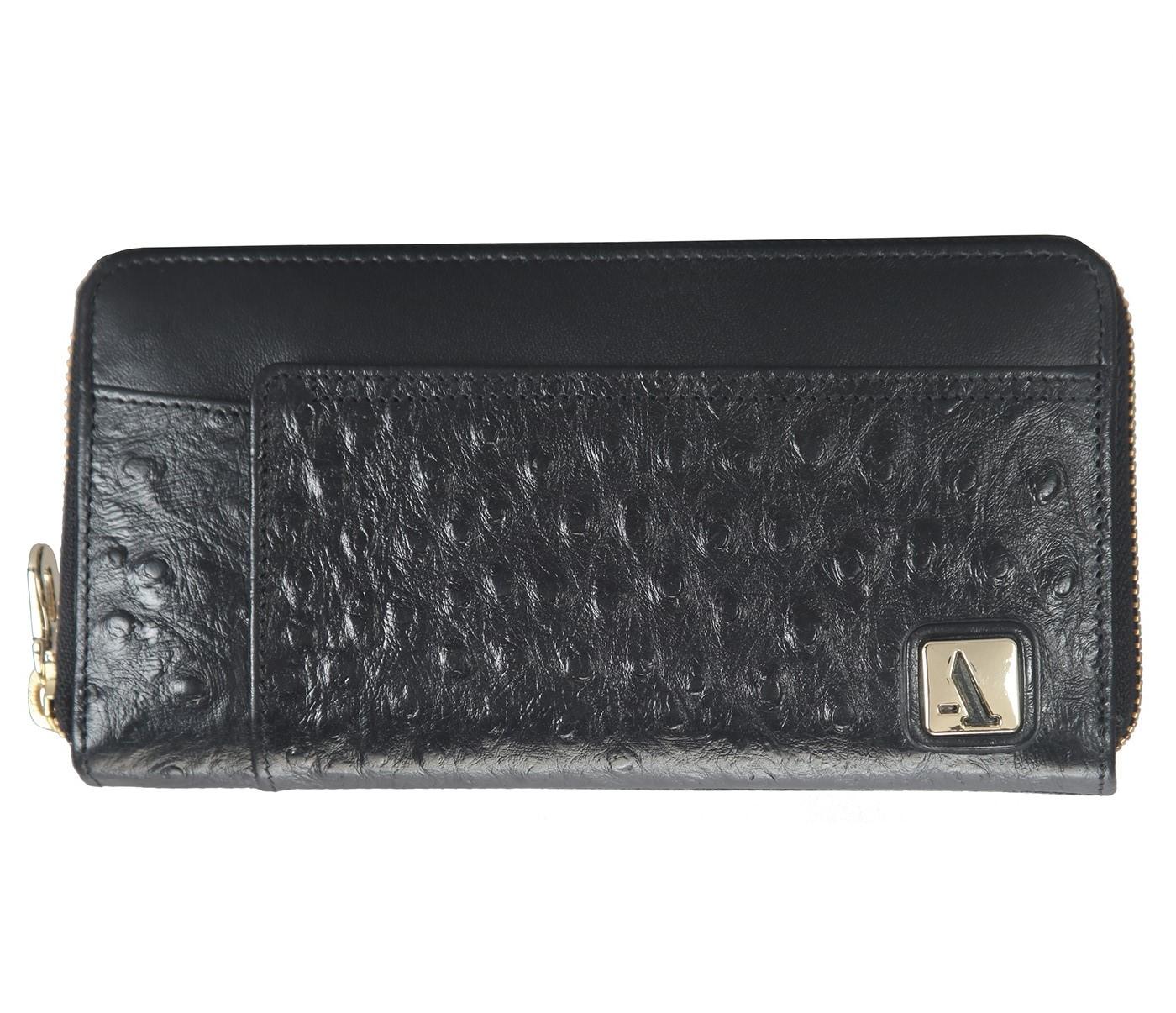 Wallets - W317