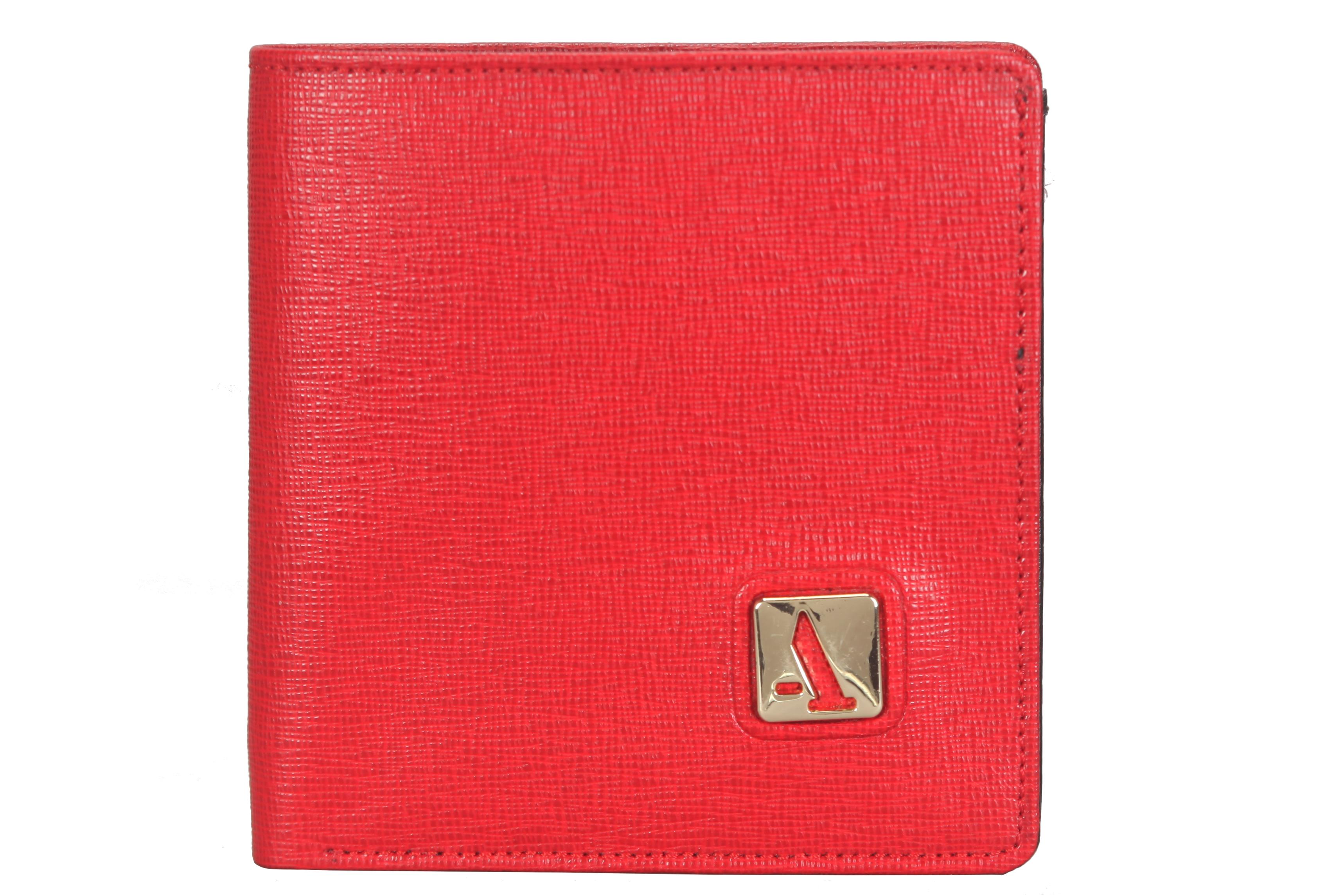 Wallet - W318