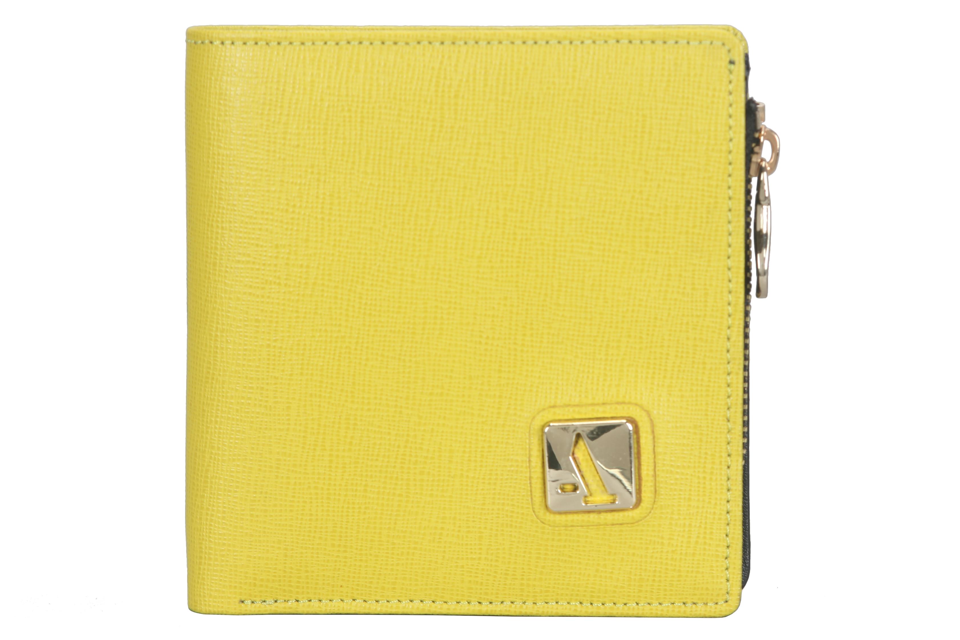 Wallets - W318