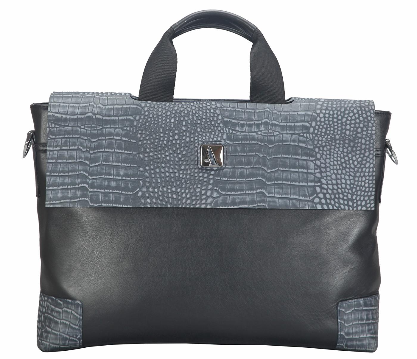 Portfolio / Laptop Bags - LC37