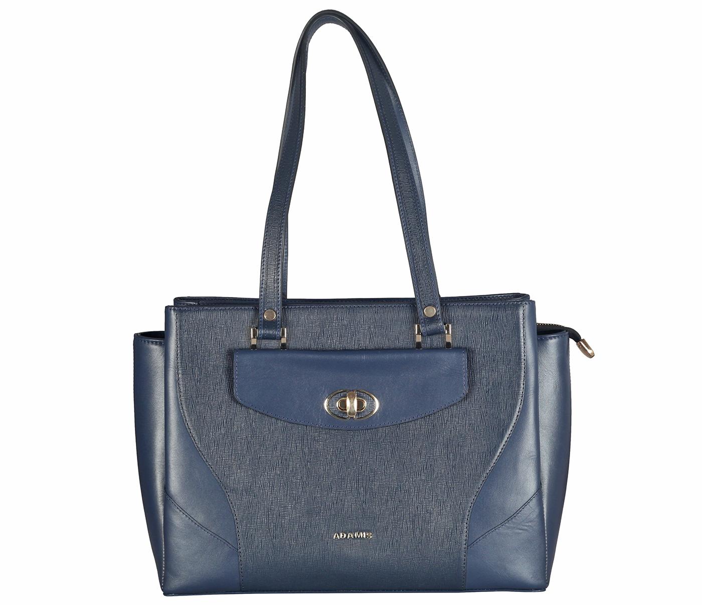 Handbags - B820