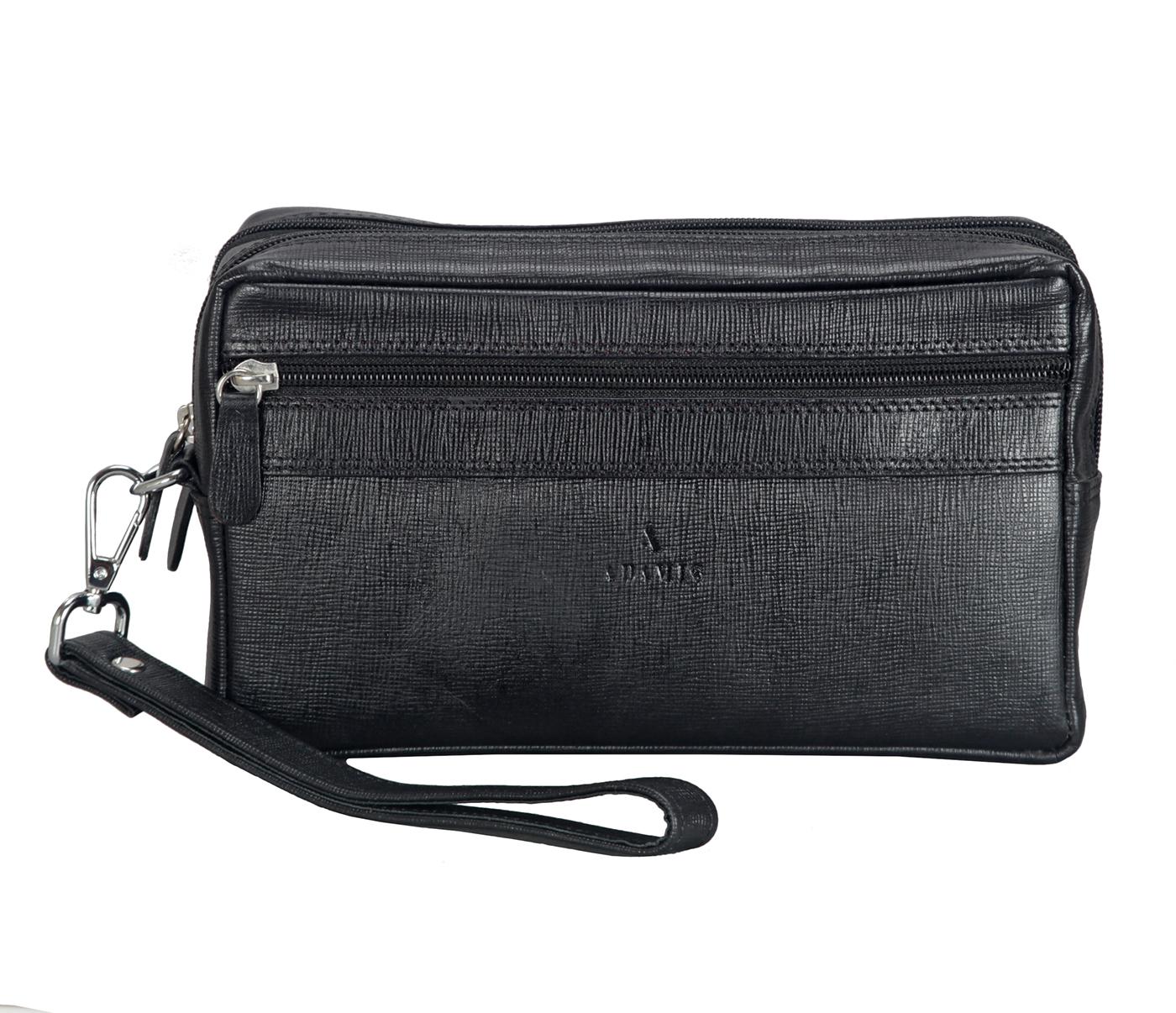 Bags - P35