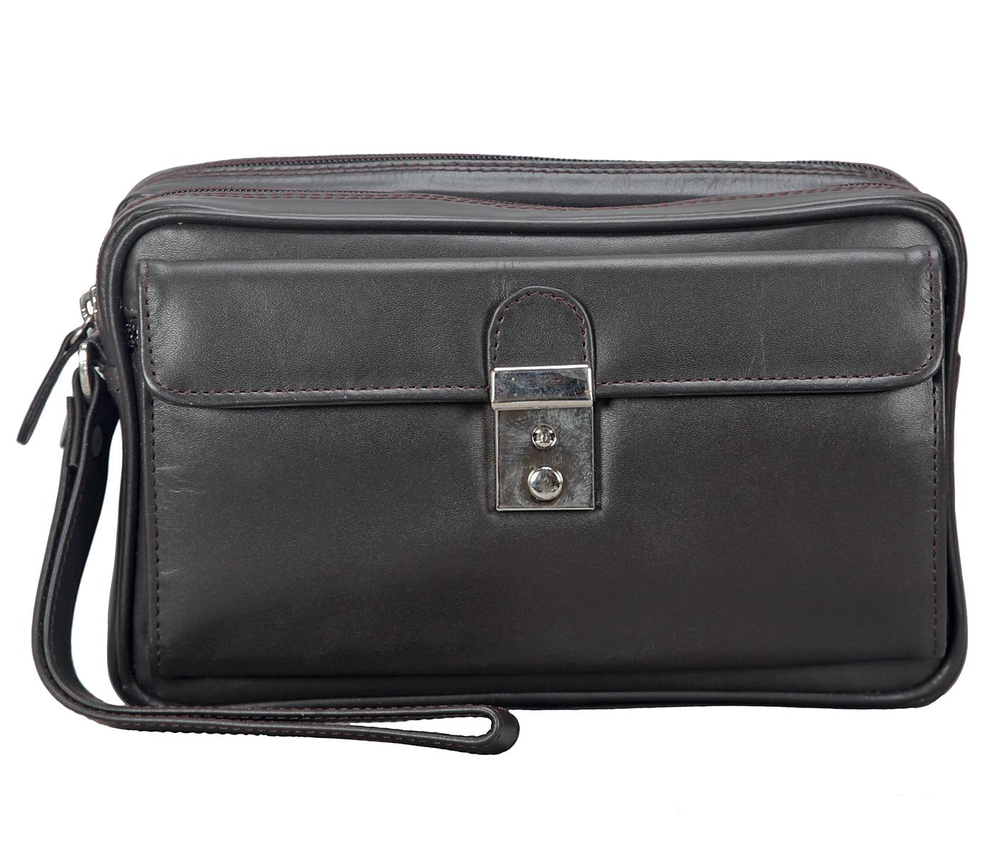 Bags - P36