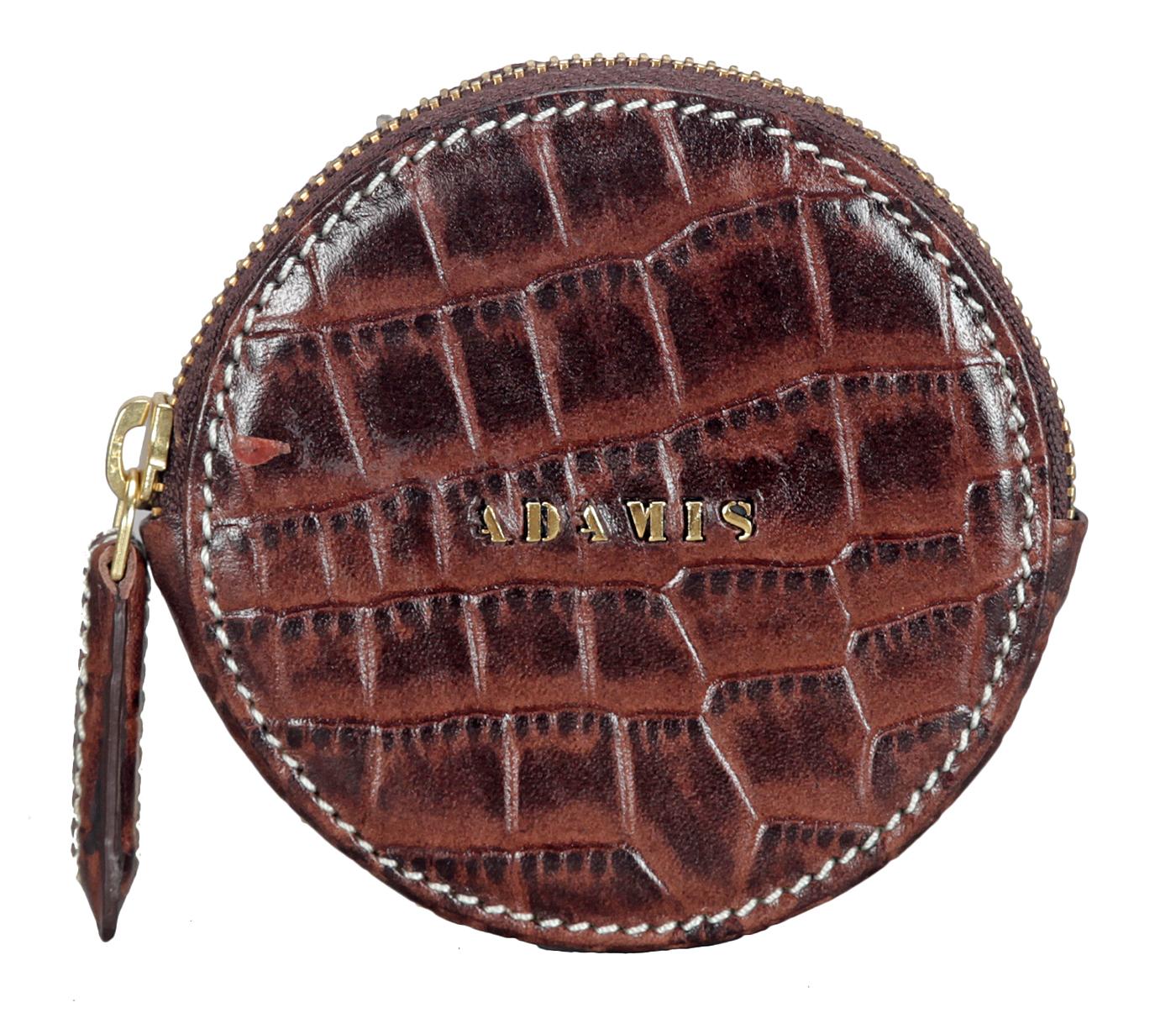 Coin Purse - W321