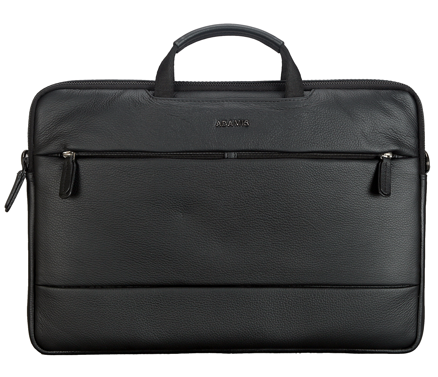 Portfolio / Laptop Bag - F68