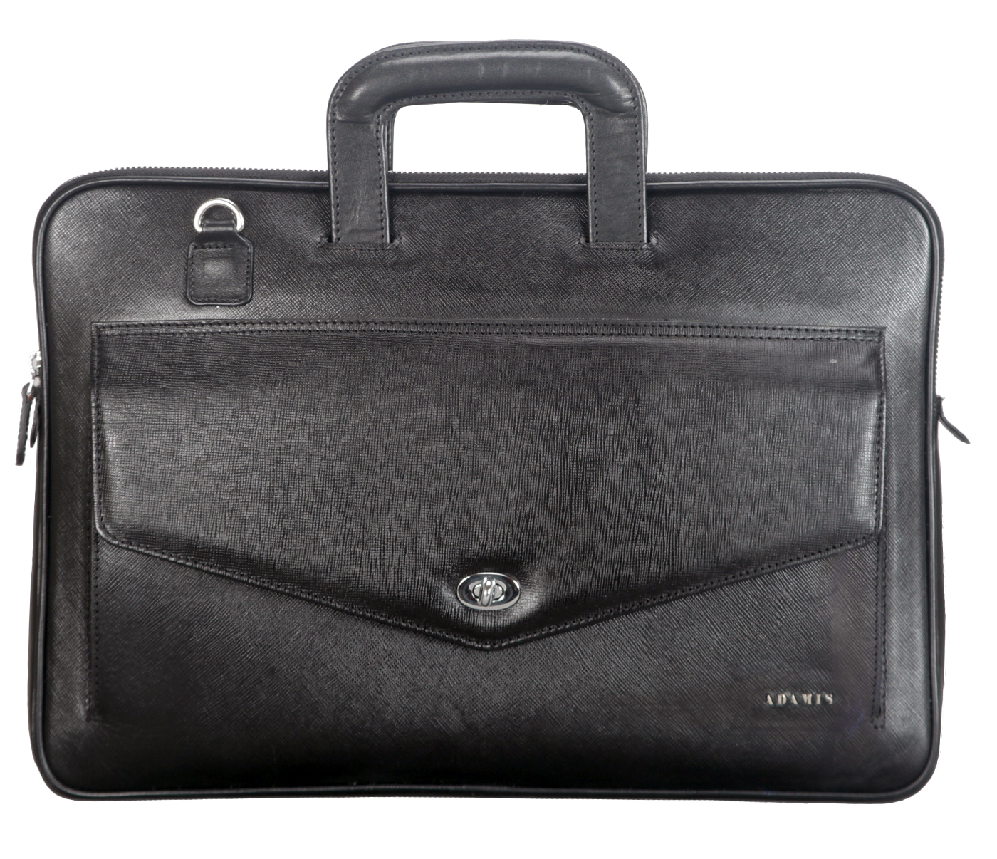 Laptop Sleeve / Folder - F70
