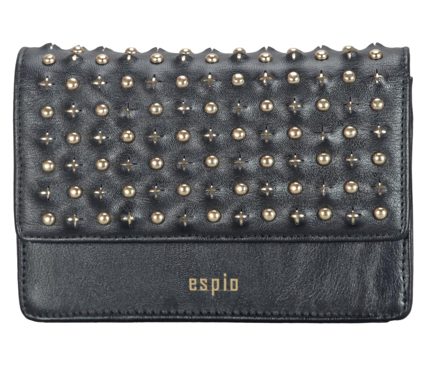 Handbags - EB12